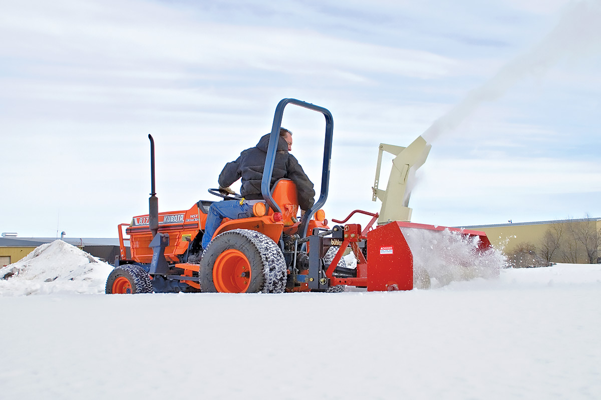 Farm King Snowblower John Deere 970 Wiring Diagram Try Watching This Video On Youtubecom Or Enable Javascript If It Is Disabled In Your Browser
